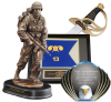 Click this Image to visit the             Military Gifts | Gift Ideas category.